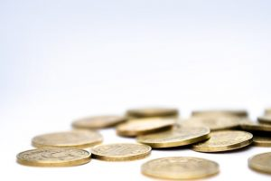The importance of tax planning for cashflow