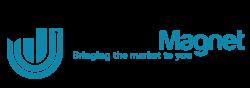 MarketMagnet_logo